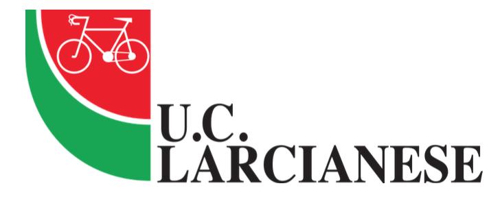 Unione Ciclistica Larcianese